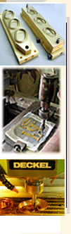 Industrial & General Engravers, PCB Drilling Plates, Soap Dies for Automatic Machine, Precision Milling, Spark Erosion Facilities, Mumbai, India