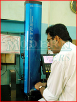 Measuring Instruments, Industrial Engravers, Spark Erosion Facilities, Measuring Instruments, Engraving on Plastic Moulds, Mumbai, India